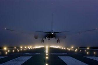 گسترش همکاری هوایی ایران با ۳ کشور منطقه