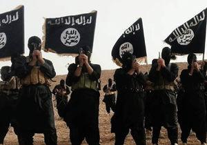 دست و پازدن های داعش برای بقاء