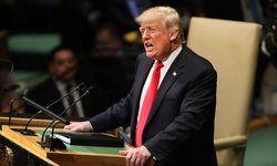 اظهارات «ترامپ» درباره اقتصاد،صدای آمریکایی  ها را هم درآورد