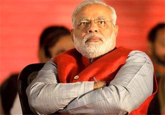هند هم از حضور در نشست صلح مسکو خودداری کرد