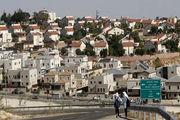 تصویب طرح اشغالگرانه ساخت هزاران واحد مسکونی جدید در قدس
