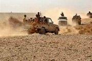 جنایت جدید جنگندههای سعودی-آمریکایی در یمن