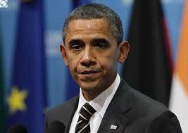 انتقاد شدید اوباما از جمهوریخواهانی که کماکان از ترامپ حمایت میکنند