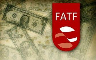 """حامیان """"FATF"""" در مجلس را بهتر بشناسید"""
