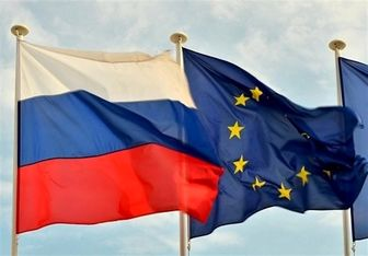 تمدید تحریمهای اتحادیه اروپا علیه بیش از ۲۰۰ فرد و نهاد روسی