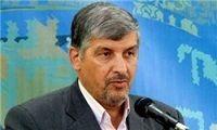 تشکیل کمیته ویژه برای بررسی حوادث۲۲ بهمن