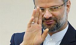 واکنش شیخالاسلامی به حضور در دانشگاه احمدینژاد