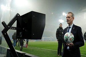 غافلگیری جدید برای تیم های جام جهانی 2018