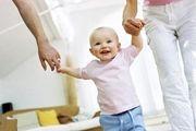 شاغلبودن مادر بر تربیت کودک تاثیر مستقیمی دارد