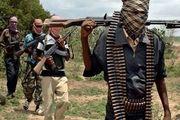 نفوذ تروریستها از لیبی به خاک تونس و اقدامات تروریستی
