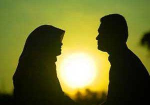 همسرتان را با هیچ شخص دیگری مقایسه نکنید