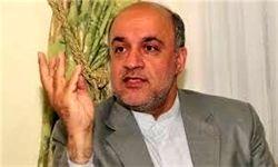 نماینده ایران برای حضور در مراسم تحلیف «السیسی» مشخص شد