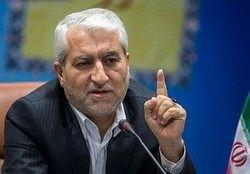 تأکید رئیس سازمان تعزیرات بر افزایش سرعت رسیدگی به تخلفات