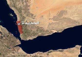 ائتلاف سعودی 5 کشاورز یمنی را کشتند