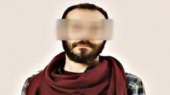 کیوان امام وردی؛ در دوراهی اعدام یا تیمارستان