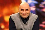 علی مشهدی مهمان شبکه 2 می شود
