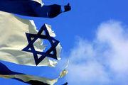 رژیم صهیونیستی تدابیر امنیتی در غزه را تشدید کرد