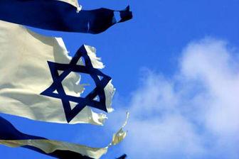 مأموریت یگان سایبری اسرائیل شنود و رصد مردم ایران