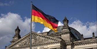 واکنش آلمان به خشونتها علیه فلسطینیان در قدس