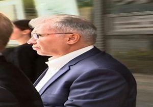 برگزاری دادگاه رسیدگی به پرونده دو ایرانی متهم به نقض تحریمهای ایران