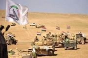 سفارت آمریکا با تمرین نظامی در بغداد، مقاومت را تحریک کرد
