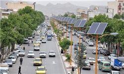 ژاپن انرژی خورشیدی را جایگزین انرژی هستهای میکند