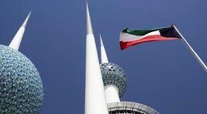 دادگاه کویتی با 2 شاهزاده راه نیامد