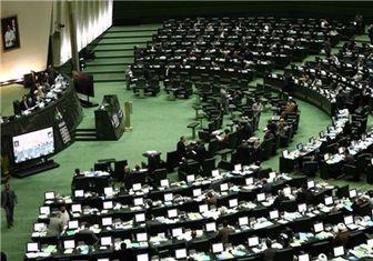 طرح استیضاح «وزیر جهاد کشاورزی» کلید خورد