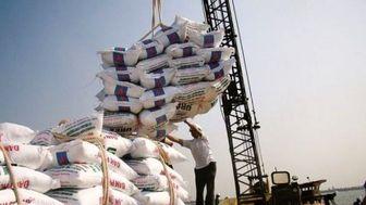 ممنوعیت فصلی واردات برنج آغاز شد