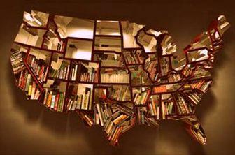 کتابی که نمیشود در قفسه نگهش داشت