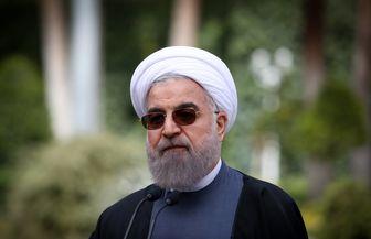 یک اصلاحطلب: روحانی جز برجام کار دیگری بلد نیست