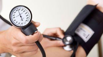 کارهایی که فشار خون را پایین می آورد