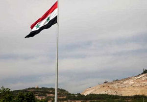 توافق گروههای مسلح و روسیه در جنوب سوریه