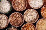 ۹ دانه سالمی که بهتر است هر روز مصرف کنید بشناسید