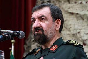 دلایل مبارزه با داعش از زبان محسن رضایی