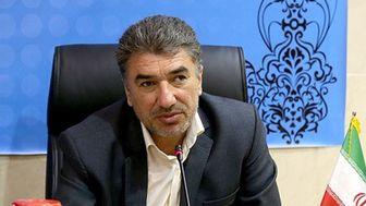 نواقص شورای عالی سیاستگذاری اصلاحطلبان باید برطرف شود
