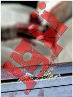 حمله تروریستی در سیستان بلوچستان