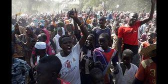 ۱۸ کشته در درگیریهای قبیلهای در سودان