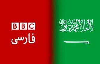 بی بی سی: مقصر فاجعه مکه حجاج هستند! + فیلم