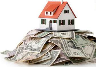 آپارتمانهای پرطرفدار در میان خریداران