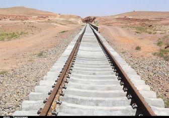 راهآهن فنلاند ـ ایران احداث میشود