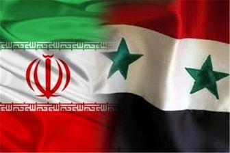 صادرات ۲.۵ میلیارد دلاری ایران به عراق