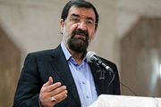 واکنش محسن رضایی به حمله تروریستی چابهار