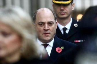 لندن باید وابستگی نظامی به واشنگتن را کم کند