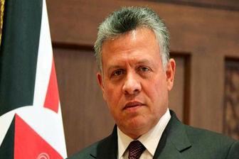 تلاش اردن برای بازیابی نقش از دست رفته در پرونده فلسطین