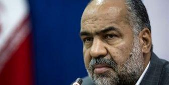 صباغیان: جلسه غیرعلنی باید برای مشکلات اقتصادی تشکیل شود