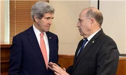 واکنش سخنگوی وزارت خارجه آمریکا به اظهارات تند «موشه یعلون»