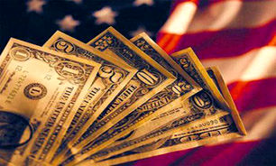 دولت اوباما تصمیم به افزایش مالیات گرفت
