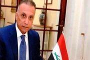 به زودی زمان برگزاری انتخابات زودهنگام عراق اعلام می شود