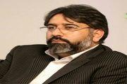 نام محسن هاشمی شوی تبلیغاتی اصلاحطلبان برای انتخابات است